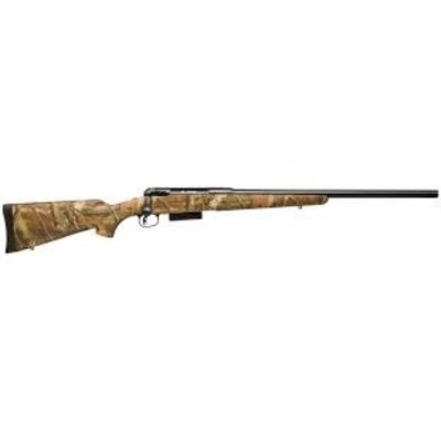 (Consignment) Savage Model 220 20GA Slug Shotgun Bolt Action MFG# SAV 18827 UPC# 011356188274