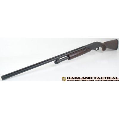 """(Pre-owned) Remington 870 20 GA Shotgun 28"""" Barrel"""