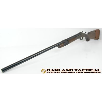 (Pre-owned) Harrington & Richardson Arms Topper M48 12 GA Shotgun