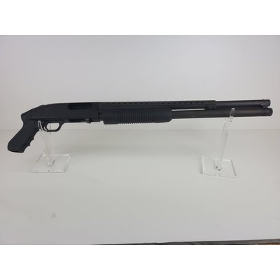 (Pre Owned) Mossberg 500A 12G T331723