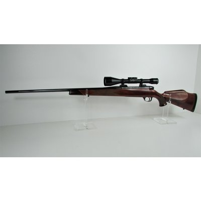 (Consignment S) Weatherby Mark V 7mm Weatherby Mag