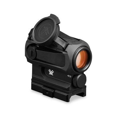 Vortex Optics Vortex Optics SPARC AR Red Dot 2 MOA MFG# SPC-AR1 UPC# 875874006294