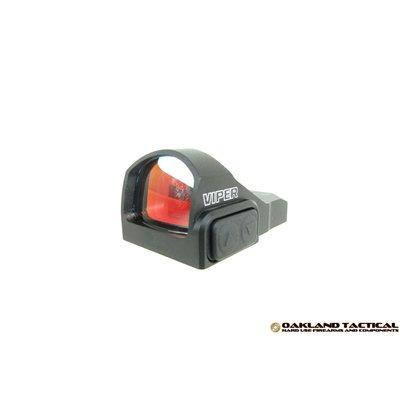 Vortex Optics Vortex Viper Red Dot 6 MOA MFG # VRD-6 UPC Code # 875874006027