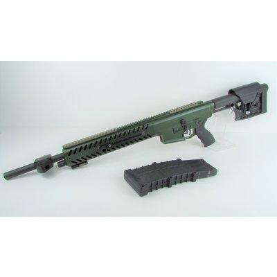 (pre-owned) MKA 1919 12GA Shotgun