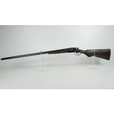 (Consignment S) Washington Arms Co. 12ga WALLHANGER
