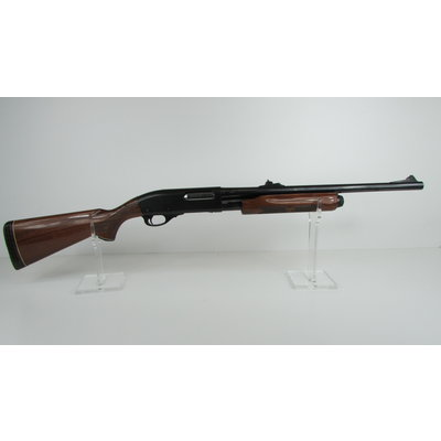 (Consignment) Remington 870 Wingmaster 12ga
