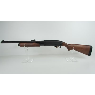 (Consignment) Remington 870 Express 12 Gauge