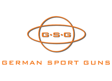 GSG GERMAN SPORTS GUNS