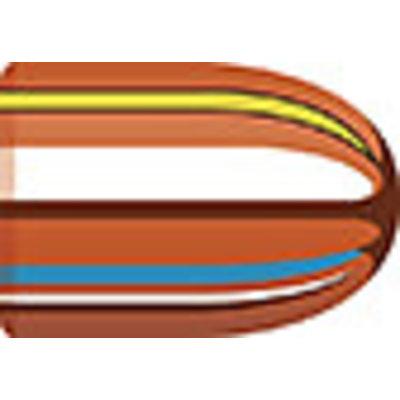 Hornady Hornady .45 Caliber .451 230 Grain FMJ-RN Bulk Box of 1500 MFG # 45177B