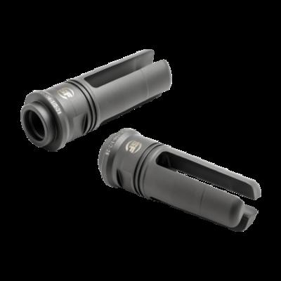 Surefire SureFire Flash Hider/Suppressor Adapter 5.56x45mm/.223 MFG # SF3P-556-1/2-28 UPC # 084871319119