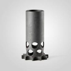 Dead Air Armament Dead Air Armament Ghost-M Piston .578x28 UPC # 043125910267