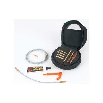 OTIS M16 SOFT PACK CLNG SYSTEM MFG# 223 UPC# 014895002230