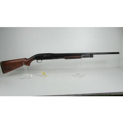 (Consignment) Winchester 12 12ga