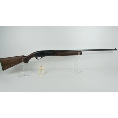 (Consignment) Remington Sportsman 48 16ga