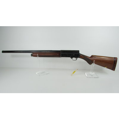 (Consignment) Browning A5 12ga