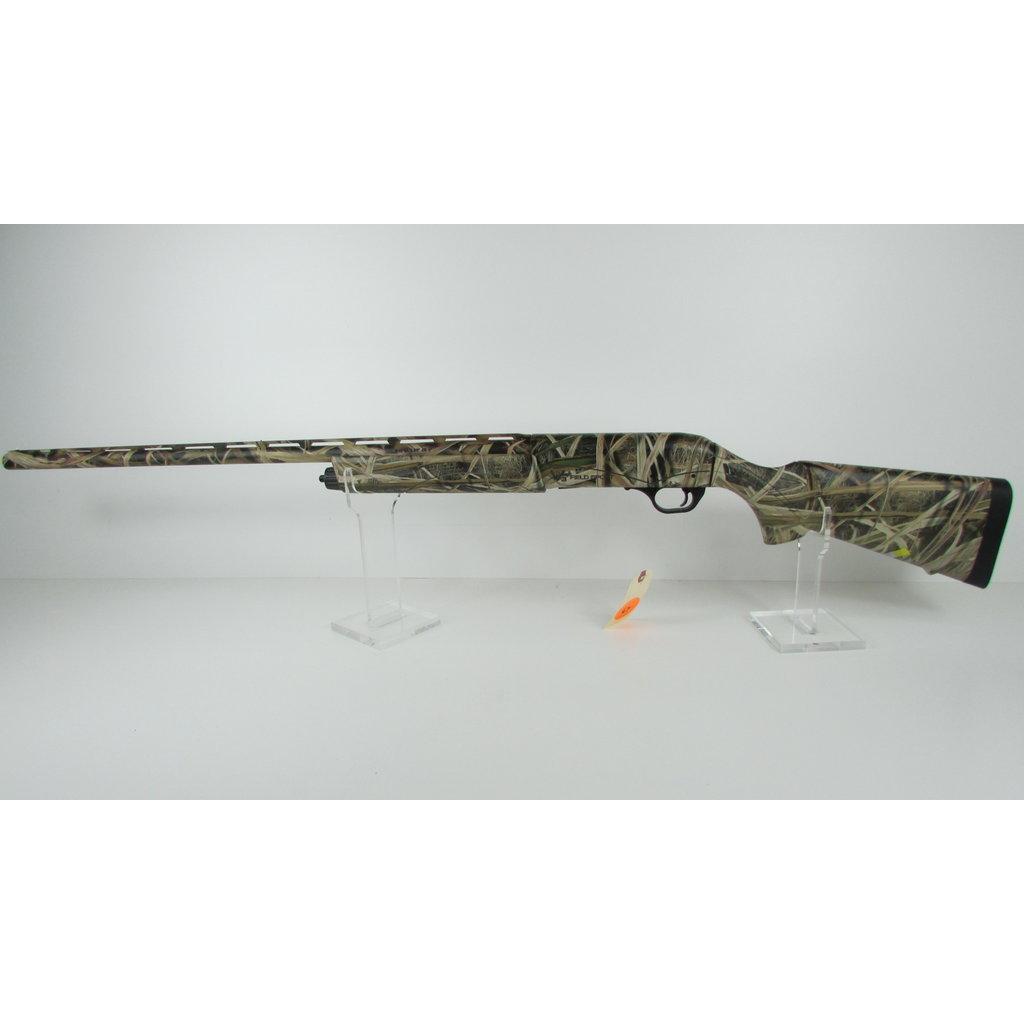 (Consignment) Remington V3 12ga