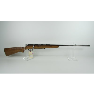 (Consignment) Springfield Model 56 .22lr