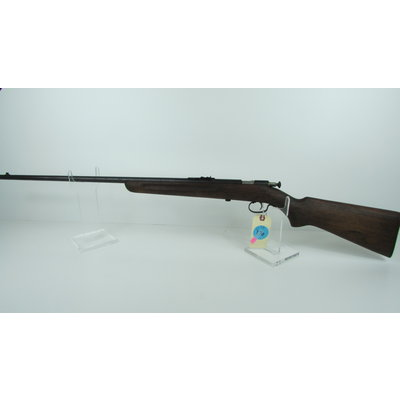 (Consignment) Winchester 67 .22 WRF
