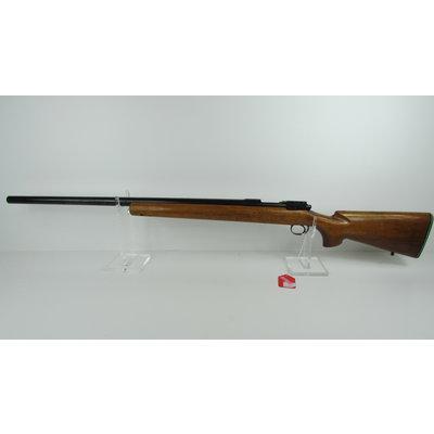 (consignment) remington 40x 22LR
