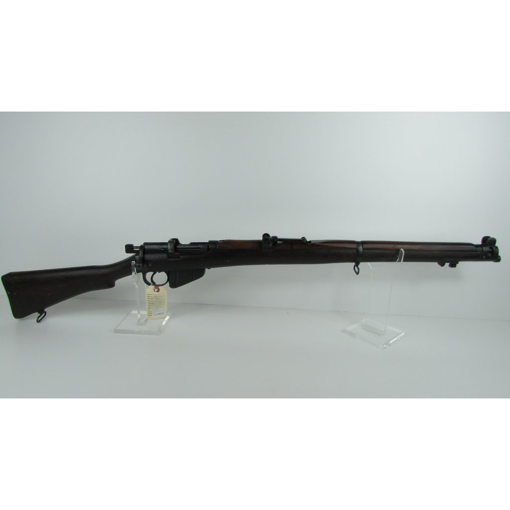 (consignment) Lee Enfield Training Rifle 22LR
