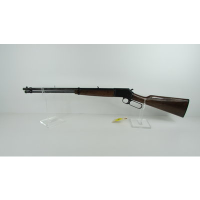 (consignment) Browning Bl-22 22lr