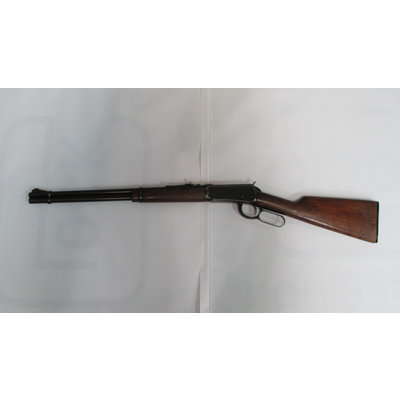 (Consignment) Winchester 94 30-30