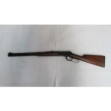 (Consignment) Winchester 94 .32 WIN SPL