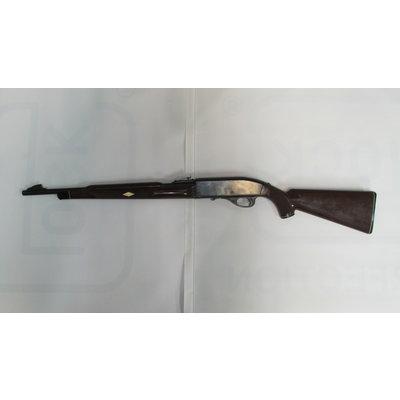 (Consignment) Remington 10c .22lr