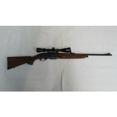 (Consignment) Remington 742 Woodmaster 30-06