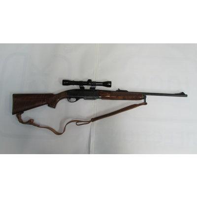(Pre-Owned)742 Woodmaster 30-06