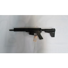 """(Pre-owned) New Frontier Armory C-4 10.5"""" 300 Blackout"""