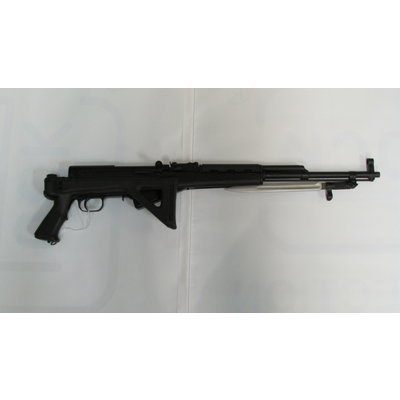 (pre-owned) Russian SKS 7.62X39