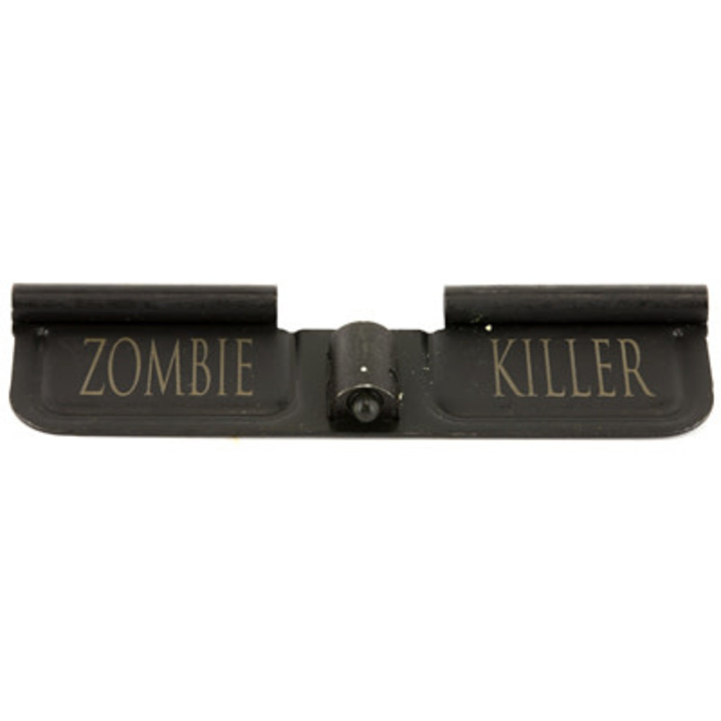 Spike's Tactical SPIKE'S EJECTION PORT COVER ZOMBIE MFG# SED7007 UPC# 815648020248