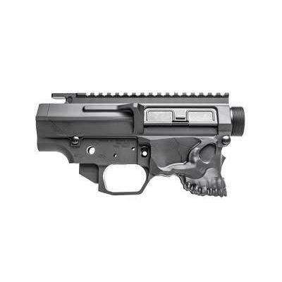 Spike's Tactical SPIKE'S STRPPD BLLT 308 UPP/LWR JACK MFG# STSBX20 UPC# 815648021498