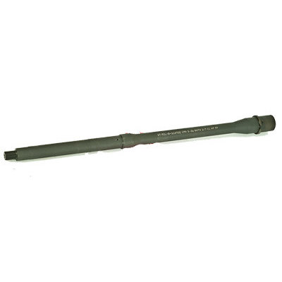 "Spike's Tactical SPIKE'S BBL 5.56 16"" LE MID MFG# SB51605-ML UPC# 815648020972"