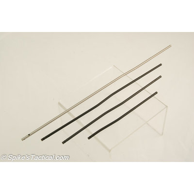 Spike's Tactical Spike's Tactical Mid-Length Melonite Gas Tube MFG # SUGT0M3 UPC # 855319005914