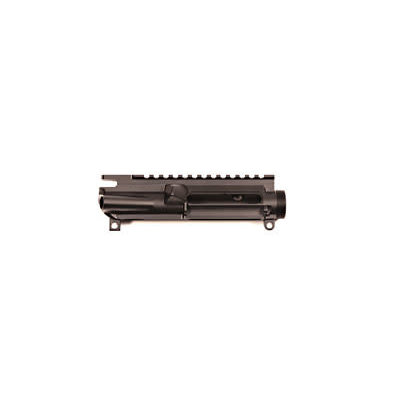 Noveske Noveske G1 Stripped Upper Receiver MFG# 3000083 UPC Code# 840906109120