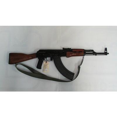 (consignment) Maddi AK 7.62x39