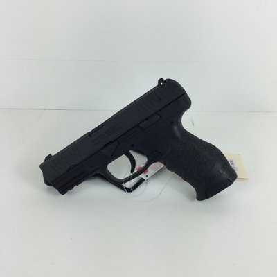 Walther (Consignment) Walther Creed 9X19mm