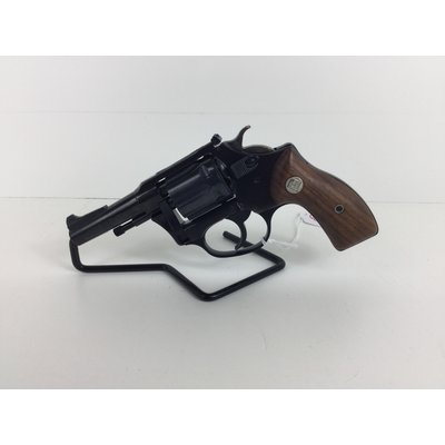 (Pre-Owned) Charter Arms Pathfinder .22lr