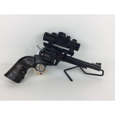 Ruger (Consignment) Ruger Blackhawk .357 Revolver