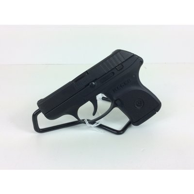 Ruger (Pre-Owned) Ruger LCP .380ACP
