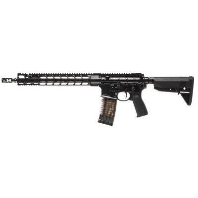 "Primary Weapons Systems PWS MK114 MOD2-M 223WYLDE 14.45""PB MFG# 18-2M114RA1B UPC# 811154030009"
