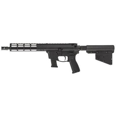 "Primary Weapons Systems PWS PCC PSTL PSTL 9MM 9.5"" 15RD MFG# 18-M909PH1B UPC# 811154030559"