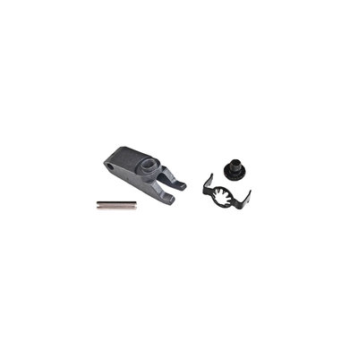 Knights Armament Company Knights Armament M4/M5 RAS Hardware Kit MFG # 30450