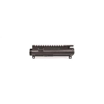 Zev Technologies ZEV Technologies AR15 Forged Upper MFG #UR-556-FOR UPC #811745029207