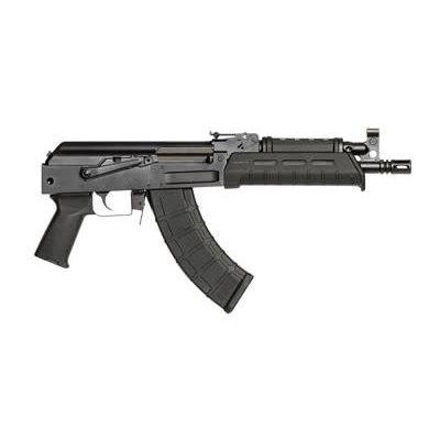CENT ARMS C39V2 PSTL 762X39 30RD MFG# HG3788-N UPC# 787450381261