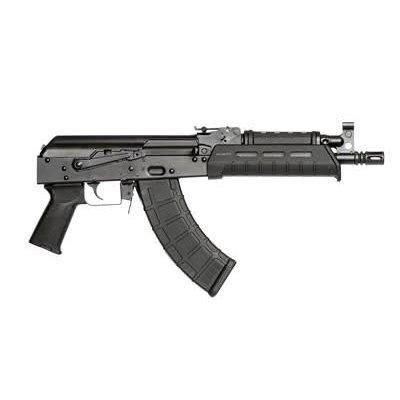 CENT ARMS RAS47 PSTL 762X39 30RD BLK MFG# HG3783-N UPC# 787450380585