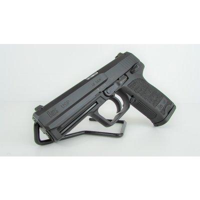 (pre-owned) HK USP 40S&W