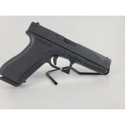Glock (pre-owned) Glock 22 Gen 1 40S&W